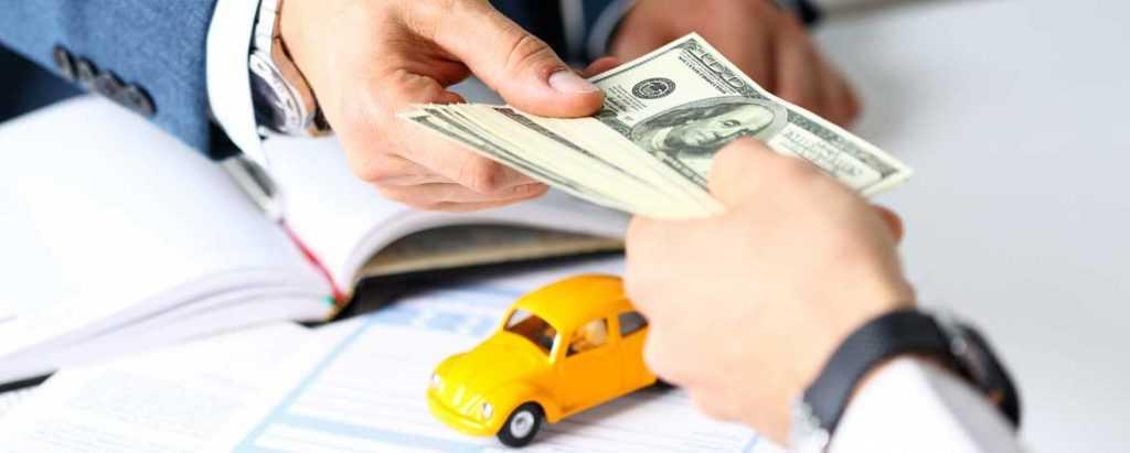 Можно ли отказаться от ремонта и получить возмещение в денежной форме по ОСАГО