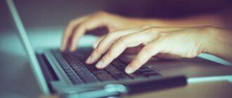 Электронный полис ОСАГО, как получить, как предъявить