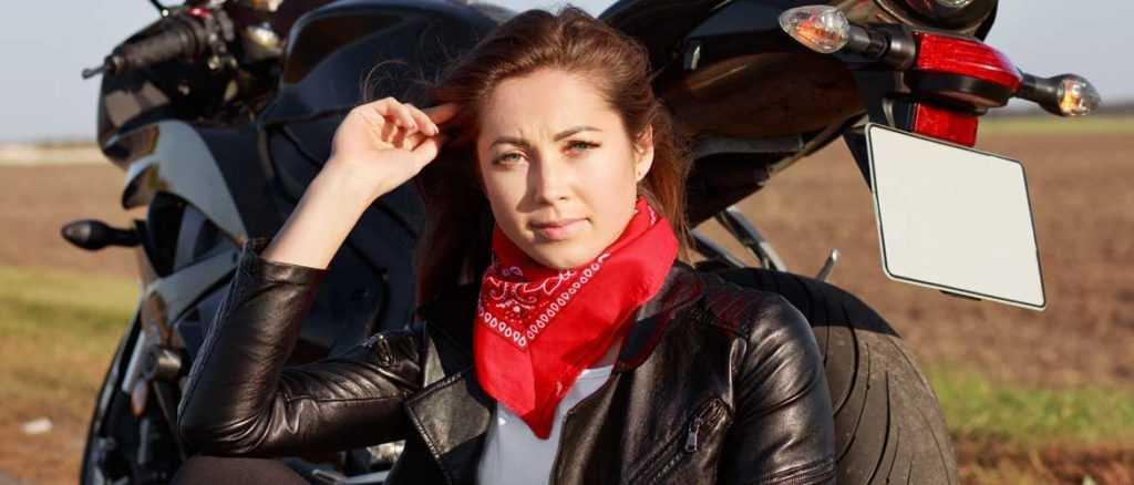 Договор купли продажи мотоцикла