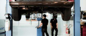 Некачественно отремонтировали автомобиль по ОСАГО, как оспорить