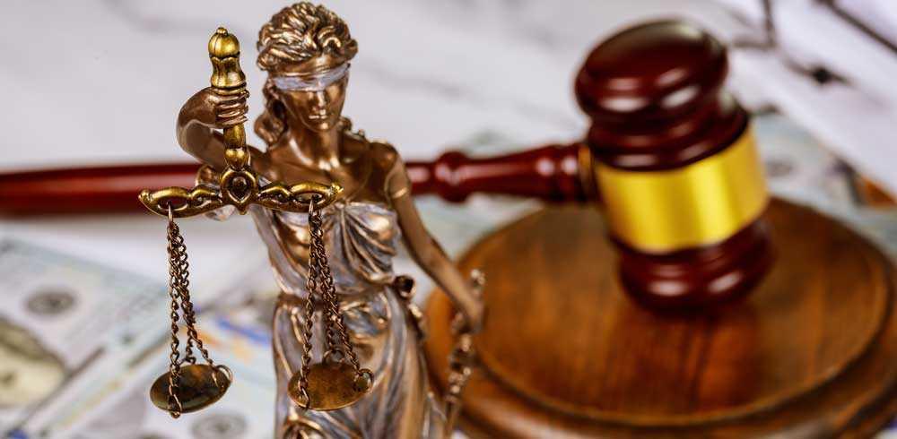 Акт по делу об административных правонарушениях ГИБДД
