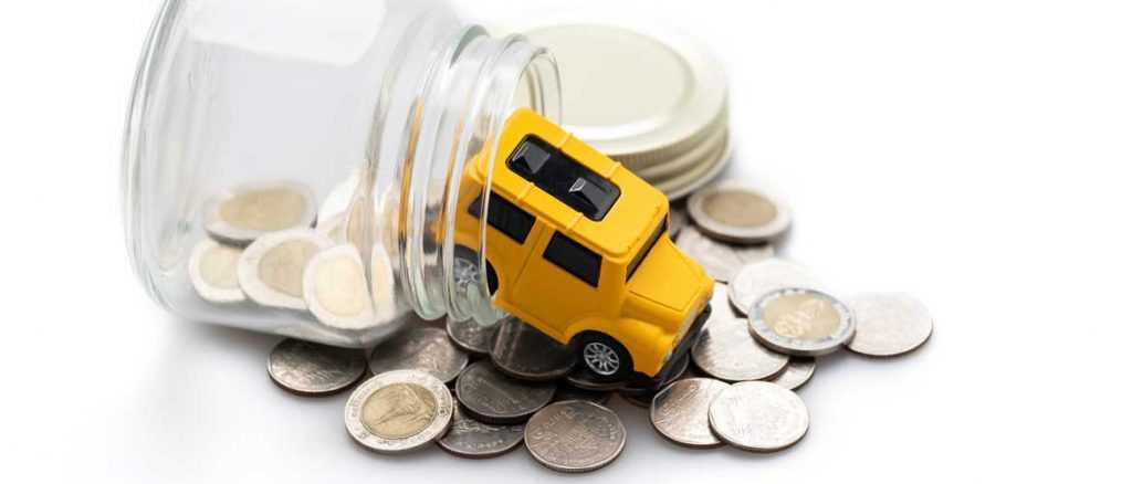 При продаже автомобиля что делать со страховкой
