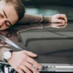 Как вернуть свой автомобиль