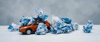 Как снять обременение с автомобиля в ГИБДД
