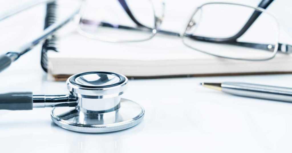 Нужна медицинская справка после лишения водительских прав