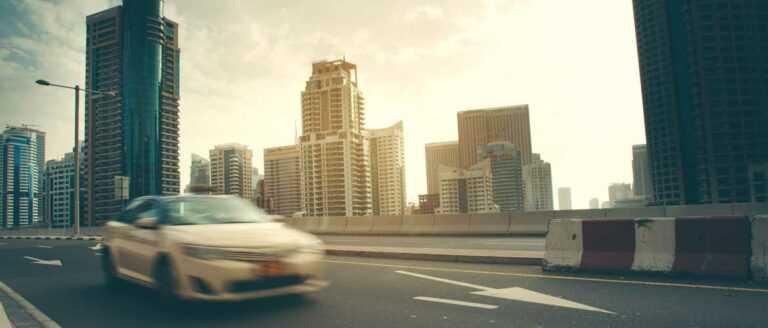 Имеет ли пассажир право на компенсацию при ДТП в такси и как ее получить