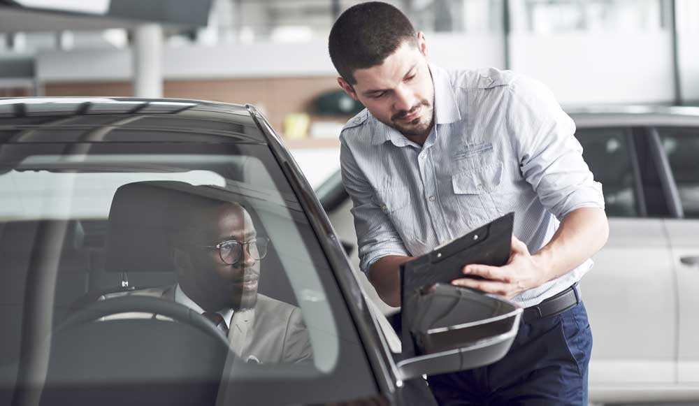 Нужен ли акт приема передачи при продаже автомобиля