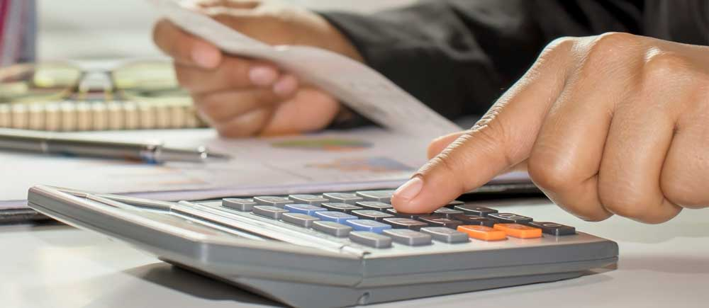Проверка транспортного налога если не пришел налог